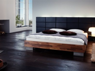 hasena betten selection line g nstig kaufen. Black Bedroom Furniture Sets. Home Design Ideas