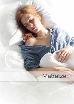 bico produkt katalog matratzen einlegerahmen lattenroste betten kissen und duvets. Black Bedroom Furniture Sets. Home Design Ideas