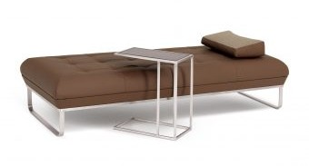 daybed-bettsofa-bed-for-living.jpg