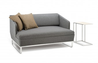 duetto-deluxe-bettsofa-bed-for-living.jpg