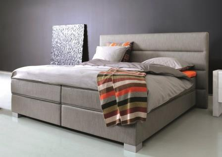 Eastborn Boxspringbett