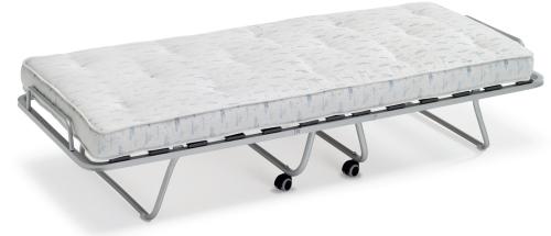 happy faltbett ressorta das bett f r alle f lle. Black Bedroom Furniture Sets. Home Design Ideas