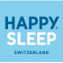 HappySleep Logo