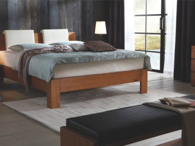 hasena box spring betten g nstig kaufen. Black Bedroom Furniture Sets. Home Design Ideas