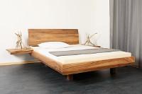 humo design betten g nstig kaufen mit tiefpreis garantie. Black Bedroom Furniture Sets. Home Design Ideas