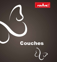 roviva-couches-2.jpg