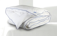 TEMPUR-FIT Mikrofaser Duvet Light